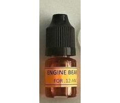 Engine Bearing Oil