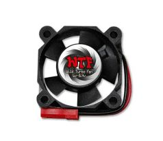 Wild Turbo Fan MOTOR 30mm