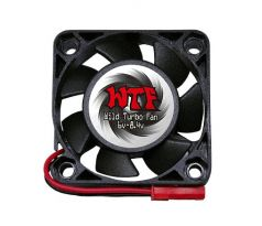 Wild Turbo Fan MOTOR 40mm